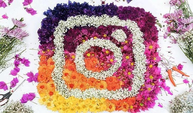 Instagram: spazio alle foto!