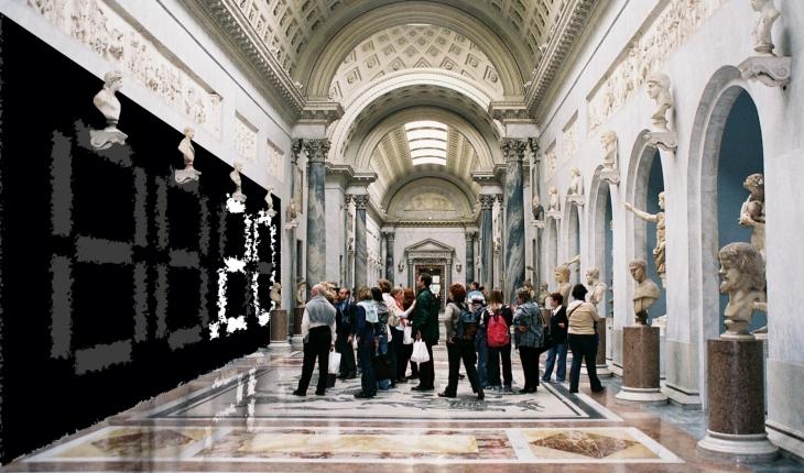 La comunicazione museale: anche l'arte parla in modo diverso a target diversi