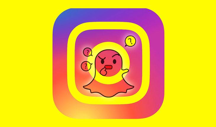 snapchat-vs-instagram