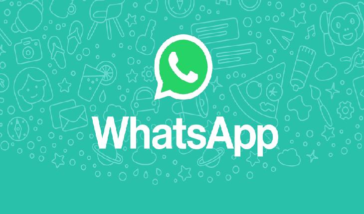 Whatsapp, l'app più social che ci sia