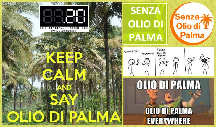 no_olio_di_palma