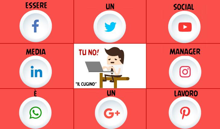 Meme Tu No! - Blog, Puntoventi
