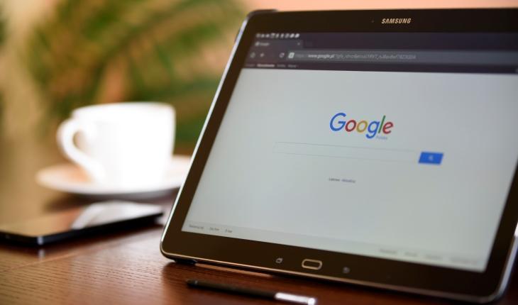 novità di Google
