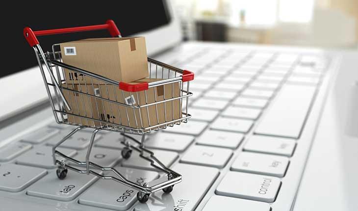 Vendere online: strumenti e vantaggi