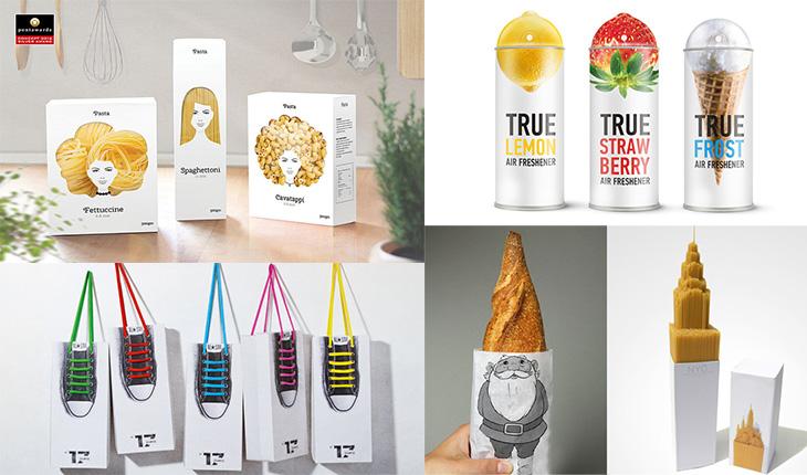 I segreti del packaging che sa comunicare e vendere