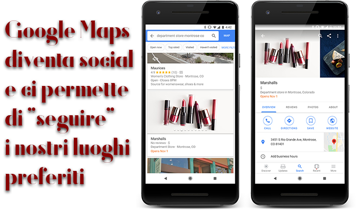 google-maps-social