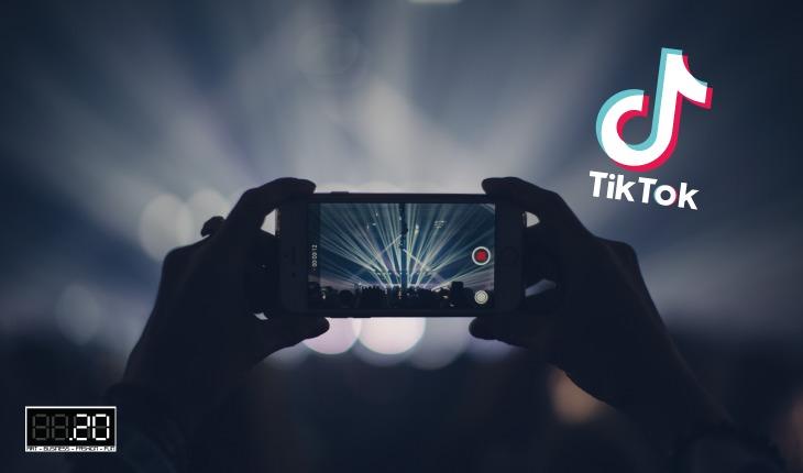 Cos'è TikTok e perché sta spopolando tra la Gen Z?