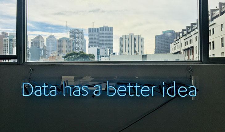 Analytics Intelligence: fai una domanda a Google sulle tue statistiche