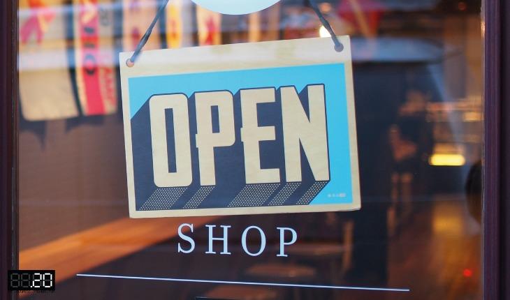 Il Retail 4.0: quando mondo virtuale e mondo fisico si incontrano