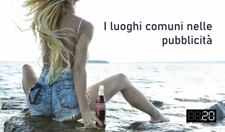 Luoghi comuni nelle pubblicità