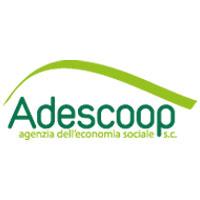 Adescoop