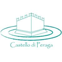 Castello Di Peraga