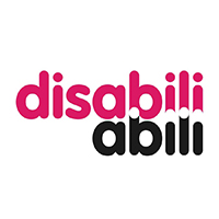 Disabili Abili