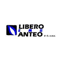 EMB Libero Anteo