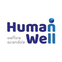 Human Well