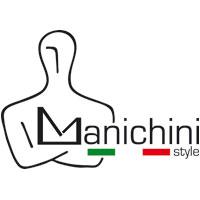 Manichini style