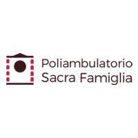 Poliambulatorio Sacra Famiglia
