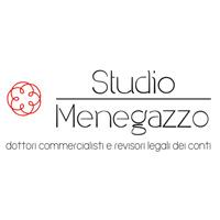Studio Menegazzo