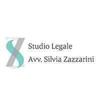 avv. zazzarini