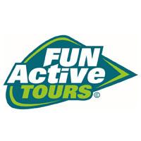 fun active