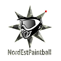 nord est paintball