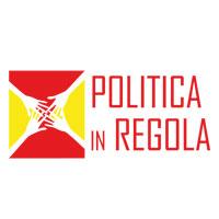politica in regola