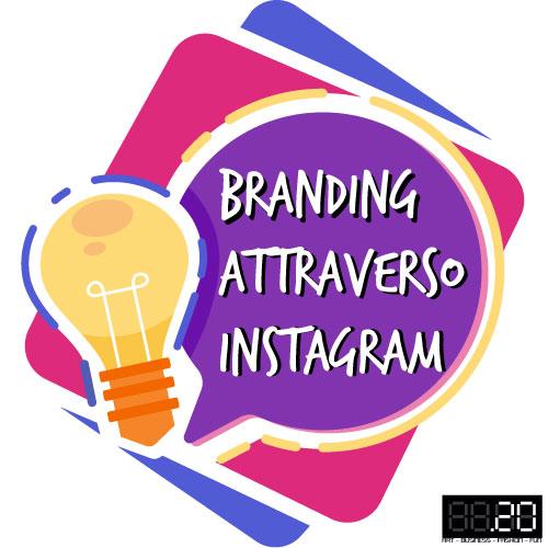 Consulenza Instagram