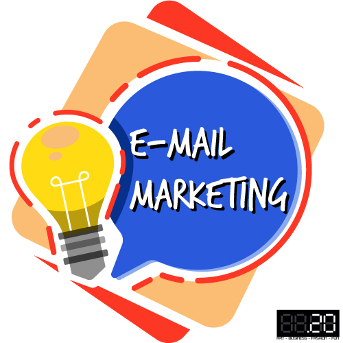 Consulenza email marketing