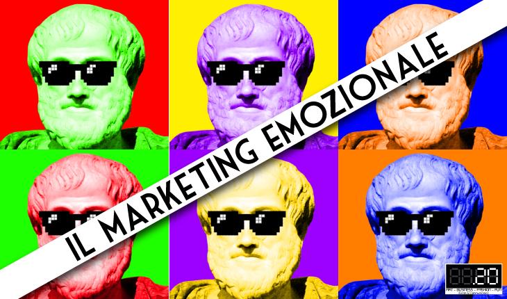 marketing emotivo